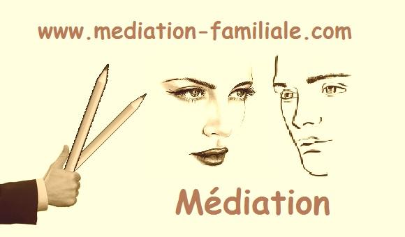www.mediation-familiale.com